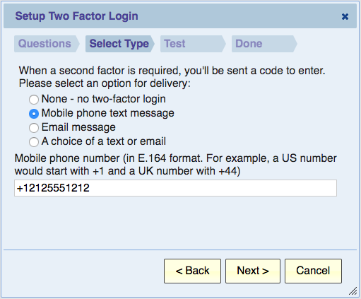 Setup_two_factor.png